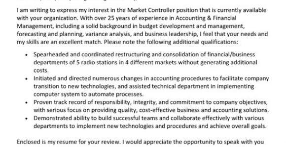 Cover Letter Options 2016 Cover Letter Builder Samplebusinessresume Com