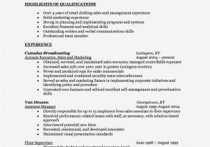 Cover Letter organizational Skills Cover Letter Highlighting Skills Resume Template