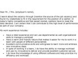 Cover Letter Samples for Cashier with No Experience Cashier Cover Letter Musiccityspiritsandcocktail Com
