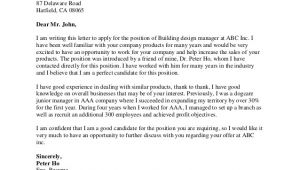 Cover Letter Samples for Cashier with No Experience Sample Cover Letter Cashier No Experience