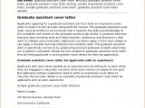 Cover Letter Shop assistant No Experience 7 Medical assistant Cover Letter No Experience Budget