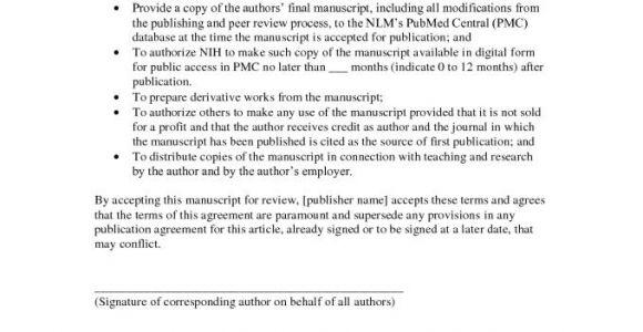 Cover Letter Submit Manuscript Cover Letter for Manuscript Submission Resume Badak