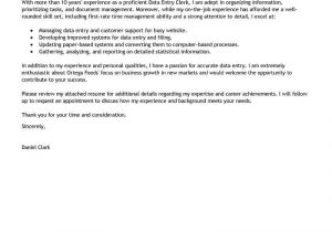 Cover Letter Template for Job Application 350 Free Cover Letter Templates for A Job Application