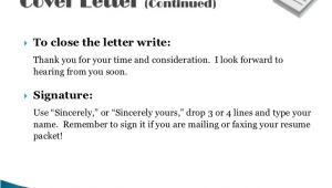 Cover Letter Thanks for Your Consideration How to Find An Editing Service to Deal with Your Mba Essay