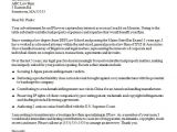 Cover Letter to A Law Firm Lawyer Cover Letter Sample Monster Com