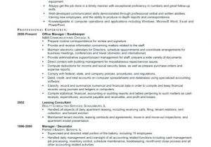 Cover Letter to Kpmg Cover Letter Sample for Kpmg tomyumtumweb Com