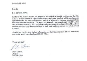 Cover Letter to Kpmg Kpmg Audit Cover Letter Argumentativemeaning X Fc2 Com