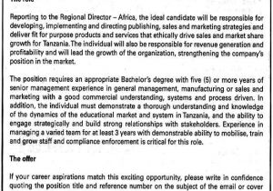 Cover Letter to Kpmg Kpmg Intern Cover Letter Writefiction581 Web Fc2 Com