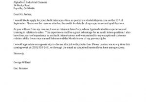 Cover Letter to Kpmg Writing Cover Letter for Internship Ajrhinestonejewelry Com