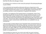 Cover Letter to Show Interest In Job 30 Awesome Sample Letter to Show Interest In Job Images