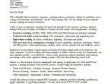 Cover Letter to Staffing Agency Sample 21 Fresh Cover Letter to Staffing Agency Concept Resume