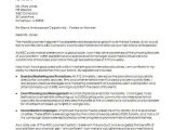 Cover Letter to Staffing Agency Sample Brand Ambassador Cover Letter Sample Opinion From Cover