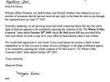 Cover Letter to whom It May Concern Alternative Alternative to whom It May Concern Cover Letter
