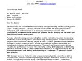Cover Letter why This Company 19 Email Cover Letter Templates and Examples Free