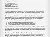 Cover Letter why This Company 40 Battle Tested Cover Letter Templates for Ms Word