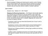 Cover Letter Wine Sales 56 Best Perfect Cover Letter Engine Images On Pinterest