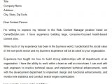 Cover Letter with Salary History and Requirements 9 Sample Salary History Templates Free Word Pdf