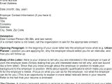 Cover Letter without Contact Information How to Address A Cover Letter without Contact Information