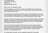 Cover Letters for Accountants Accountant Resume Sample and Tips Resume Genius