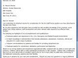 Cover Letters for Hospital Jobs Cover Letter Hospital Nurse Resume Downloads