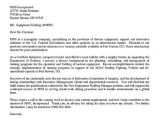 Cover Letters for Managers Process Manager Cover Letter Example Resume Cover