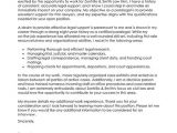 Cover Letters for Paralegals 23 Best Paralegal Images On Pinterest Paralegal Resume