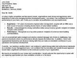 Cover Letters for Sales Positions Sample Sales Cover Letter Saleshq