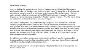 Covering Letter Advice Outstanding Cover Letter Examples Cover Letter Advice