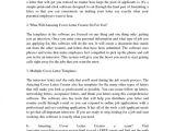 Covering Letter Creator Pdf Editable form Creator form Resume Examples Dyaplr6axz