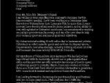 Covering Letter Example for Customer Service Customer Service Cover Letter Samples Resume Genius
