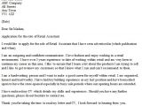 Covering Letter Examples for Retail Retail assistant Cover Letter Example Icover org Uk