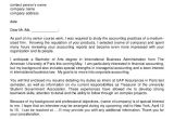 Covering Letter for Accountant Cv 40 Free Accountant Resume Templates Pdf Doc Free