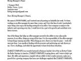 Covering Letter for Office Administrator Office Manager Cover Letter Sample Resume Companion