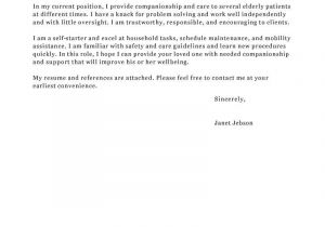 Covering Letter for Personal assistant Best Personal assistant Cover Letter Examples Livecareer