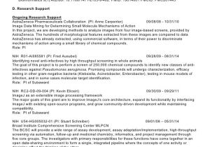 Covering Letter for Project Report Covering Letter for Project Report Cover Letter for