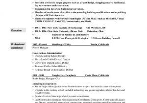 Covering Letter for Project Report Covering Letter for Project Report Templates