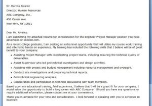 Covering Letter for Project Report Sample Cover Letter for Project Report Submission
