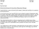 Covering Letter for Promotion Letter Of Application Letter Of Interest for A Job Promotion
