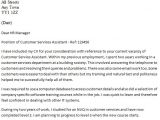 Covering Letter for Recruitment Consultant Recruitment Manager Cover Letter Example Icover org Uk
