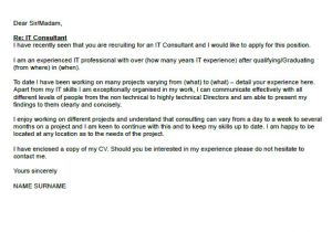 Covering Letter for Recruitment Consultant Write A Well organized Essay Instructables Writing