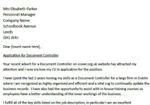 Covering Letter Layout Uk Cover Letter format Uk Best Template Collection