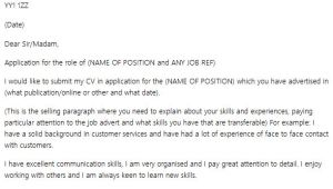 Covering Letter Layout Uk Cover Letter Layout Uk Experience Resumes