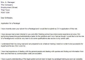 Covering Letter Layout Uk Cover Letter Uk format Experience Resumes