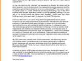 Covering Letter to whom It May Concern Cover Letter to whom It May Concern Bio Letter format
