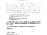 Covering Letter to whom It May Concern Cover Letter to whom It May Concern Engl