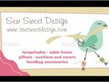 Craft Business Card Template 37 Best Premium Crafter Business Cards for Download