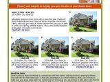 Craigslist Posting Templates 19 Craigslist Ad Template Images Craigslist HTML