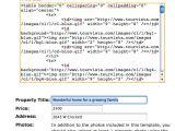 Craigslist Posting Templates 3 Craigslist Copy Paste Templates Improved tourvista