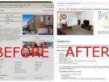 Craigslist Posting Templates Microsoft Free Real Estate Flyer Template Templates