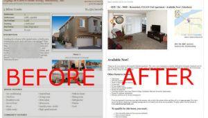 Craigslist Real Estate Ad Templates Microsoft Free Real Estate Flyer Template Templates